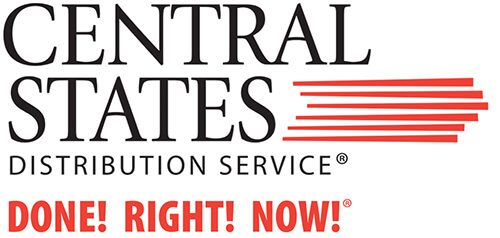 Central States Distribution Service